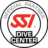 Scuba School International - SSI