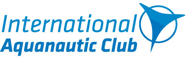 International Aquanautic Club - i.a.c.