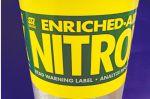 Nitrox_1